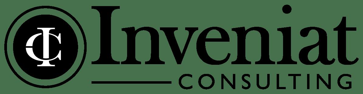 Inveniat Consulting Logo