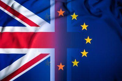 EU Data Protection Laws