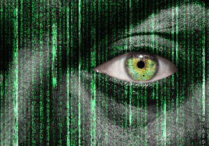 Privacy intrusions and digital security