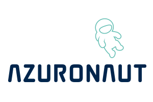 Azuronaut