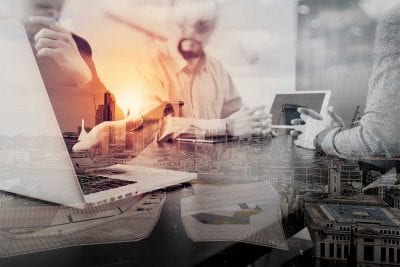 Digital Identity Strategy and Transformation