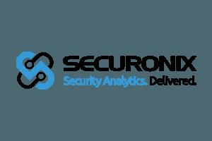 Securonix