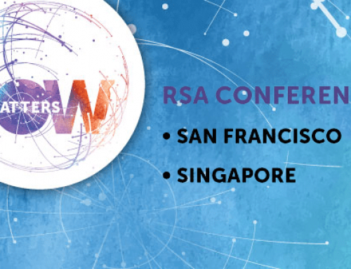 RSA Conference 2018: What To Expect