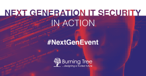 Next Generation IT Security in Action