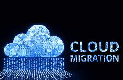cloud migration