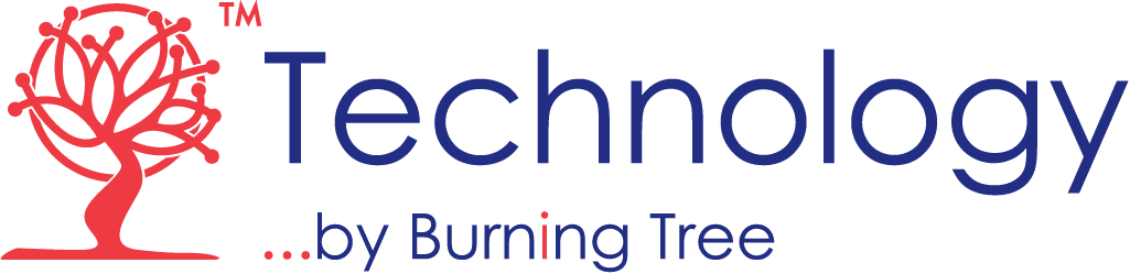 Burning Tree Technology Consulting