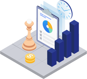 Revenue Creation Strategy