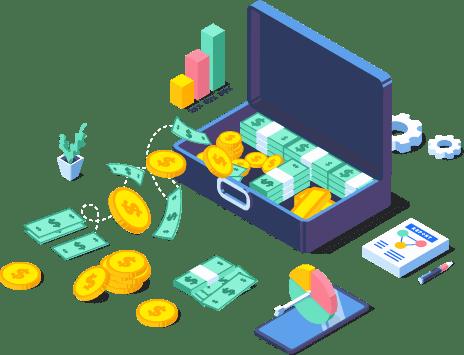 Revenue Capture
