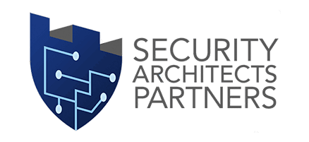 Security Architects