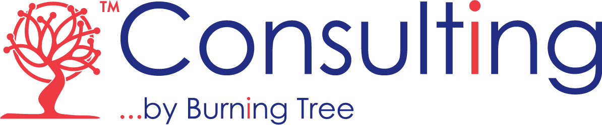 Burning Tree Consulting