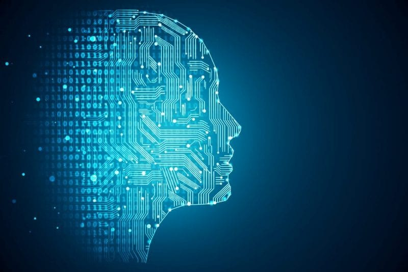 AI - the war of the algorithms