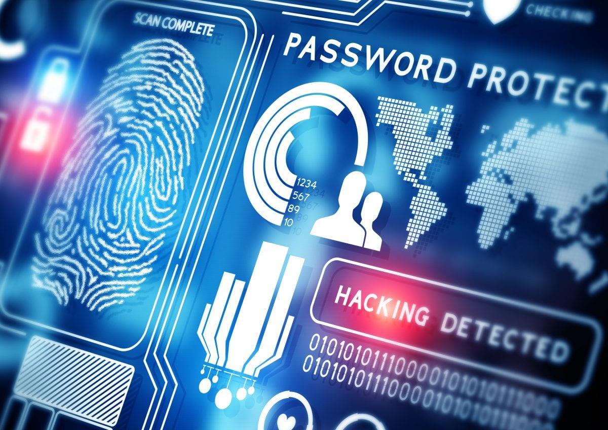 Detecting threats through technology