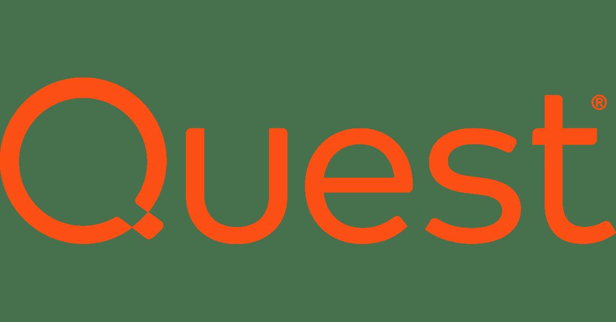 quest-it-logo