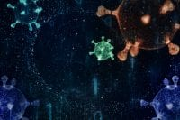 Coronavirus and cyber attacks