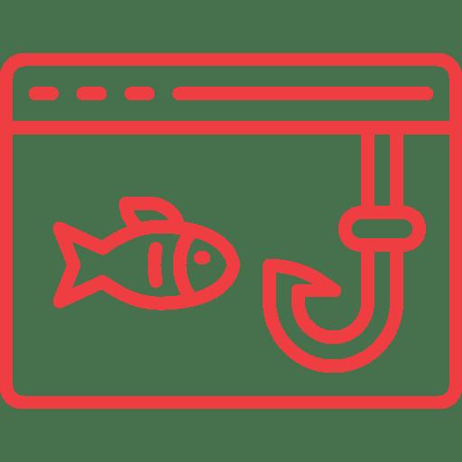 Covid-19 Phishing scam